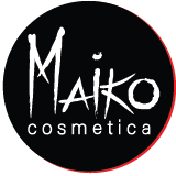 Maiko Cosmetica | מאיקו קוסמטיקה