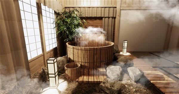 סודות היופי מטוקיו 2